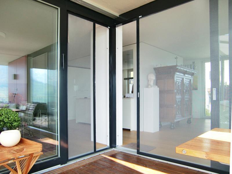insektenschutzgitter baerholzschutz. Black Bedroom Furniture Sets. Home Design Ideas